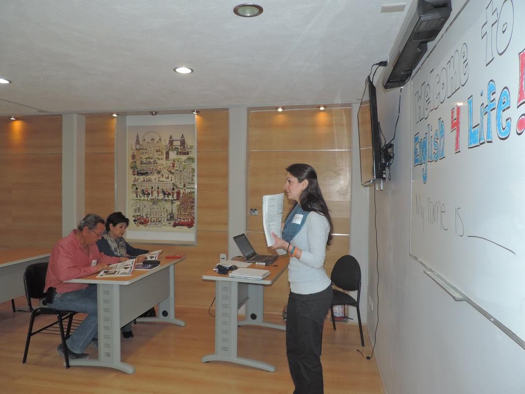 Bam Center