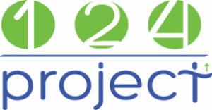 1 2 4 Project.org